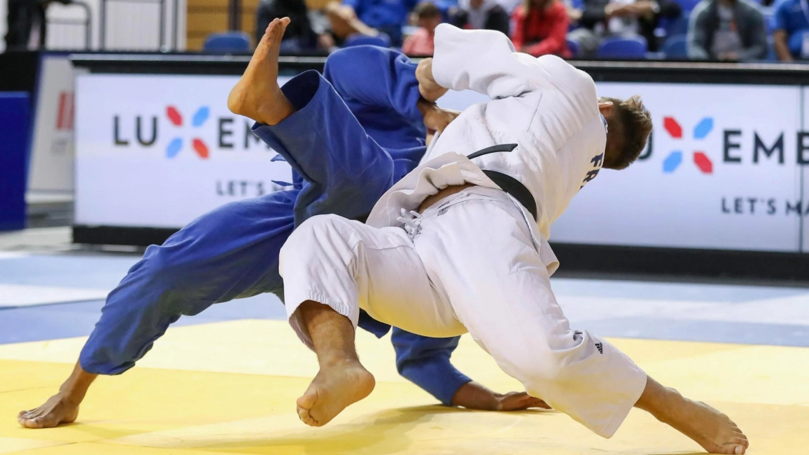 Junior European Championships Luxembourg 2021 – LIVE DAY 3